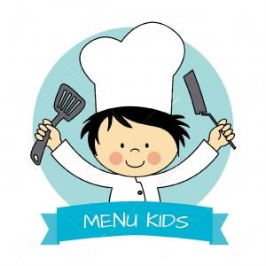 27383479-ilustraci-n-de-little-boy-chef-la-celebraci-n-de-una-cacerola-y-una-cuchara-de-cocina-foto-de-archivo-rt